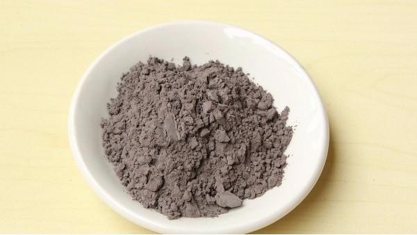 预合金粉对金刚石工具的切割性能有什么积极作用