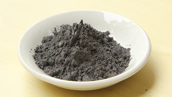 世佳微尔浅析超细预合金粉在绳锯中的应用