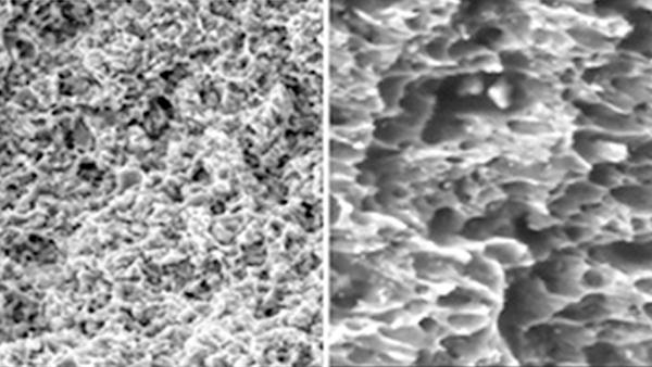 为什么说超细铁粉可替换羰基铁粉