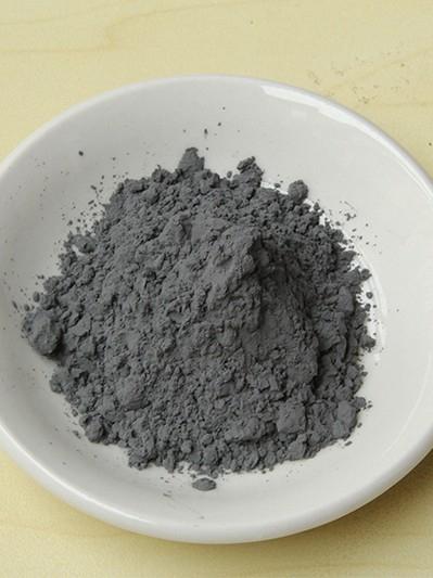 微米级超细铁粉UHA
