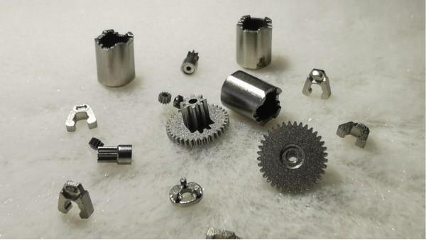 超细铁粉,合金粉用于粉末冶金,粉末冶金用铁粉,粉末冶金用合金粉