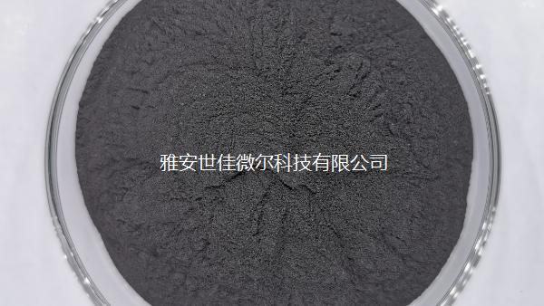 SCF-10预合金粉