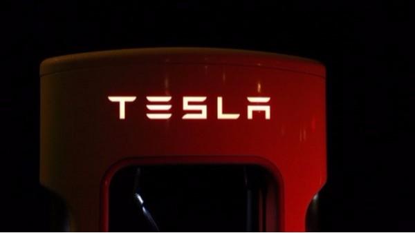 特斯拉国产预售时间的公布,对电池专用铁粉来说是利好吗?