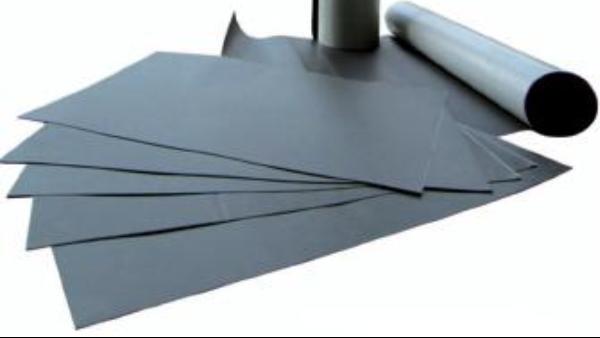 超细铁粉应用于吸波屏蔽材料,吸波屏蔽专用铁粉