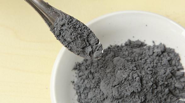 使用世佳微尔超细铁粉后不仅提升了产品性能,还降低了产品成本